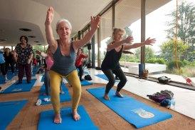 Yoga Day_12