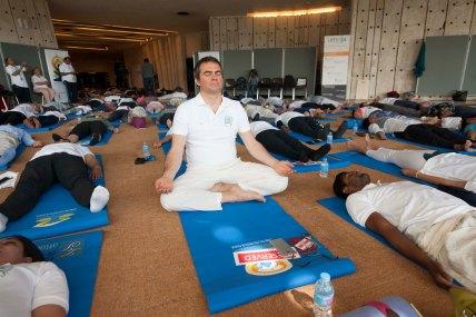 Yoga Day_18
