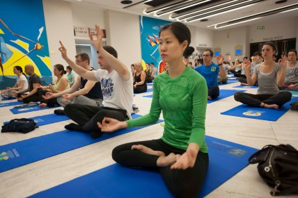Yoga Day_19