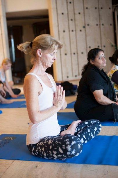 Yoga Day_2