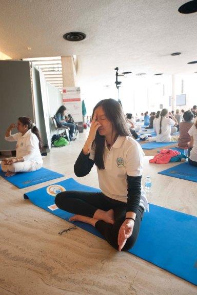 Yoga Day_24