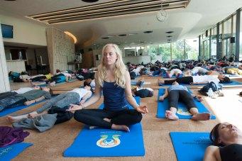Yoga Day_26