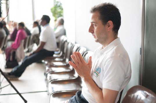 Yoga Day_3